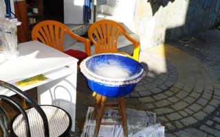 Морская рыбалка на Крите с берега острова: цены на платную рыбалку, отзывы