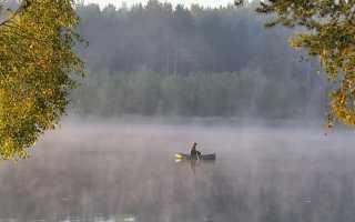 Рыбалка в Приднестровье на Днестре – отзывы о рыбалке