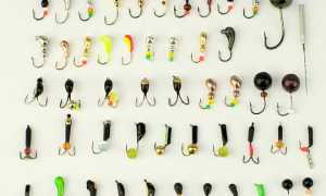 Мормышки на окуня: какие лучшие, уловистые зимой, видео, зимняя рыбалка, ловля