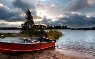 Весенний запрет на рыбалку, ловлю с лодки весной сроки, до какого числа, осенний запрет осенью, когда начинается?