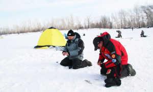 Летний костюм для рыбалки и охоты – требования, на что обратить внимание, где купить?