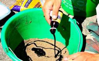 Меласса для рыбалки – состав, способы применения, приготовление и цены