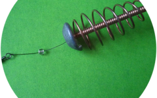 Как сделать закидушку из спиннинга – изготовление и оснащение
