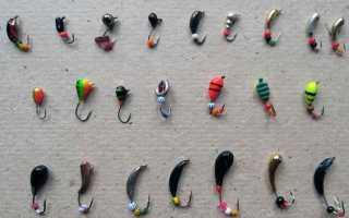 Как зимой ловить на мормышку: уловистые мормышки для зимней рыбалки, безмотылки