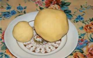 Рецепты от Михалыча: болтушка на карася, видео, пошаговый рецепт мастырки из манки