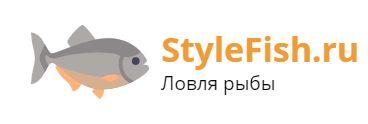 style-fish.ru